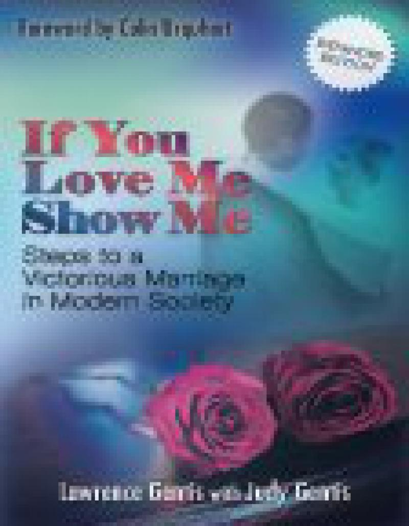 If You Love Me Show Me - Expanded Edition