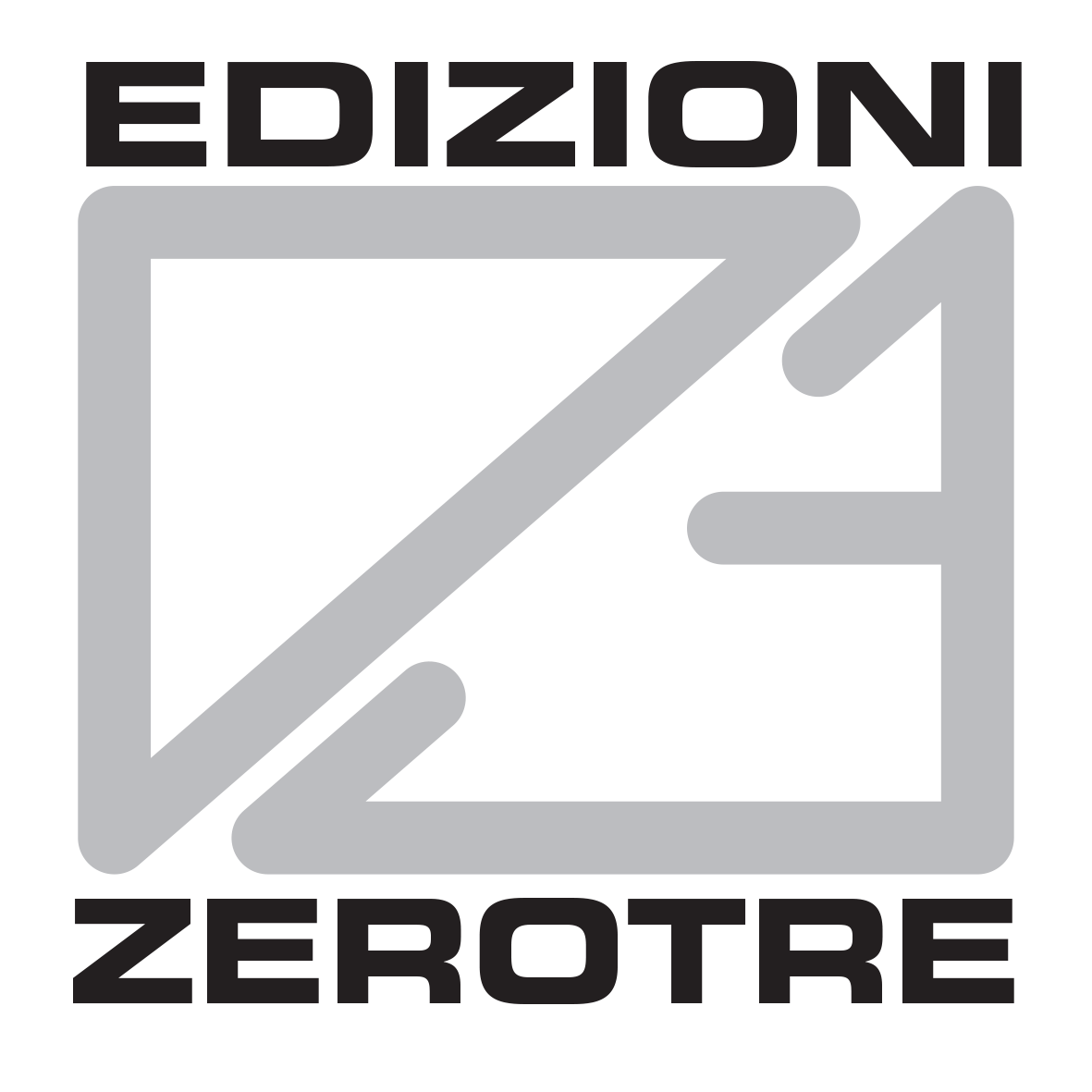 ARTIFICES SRLS