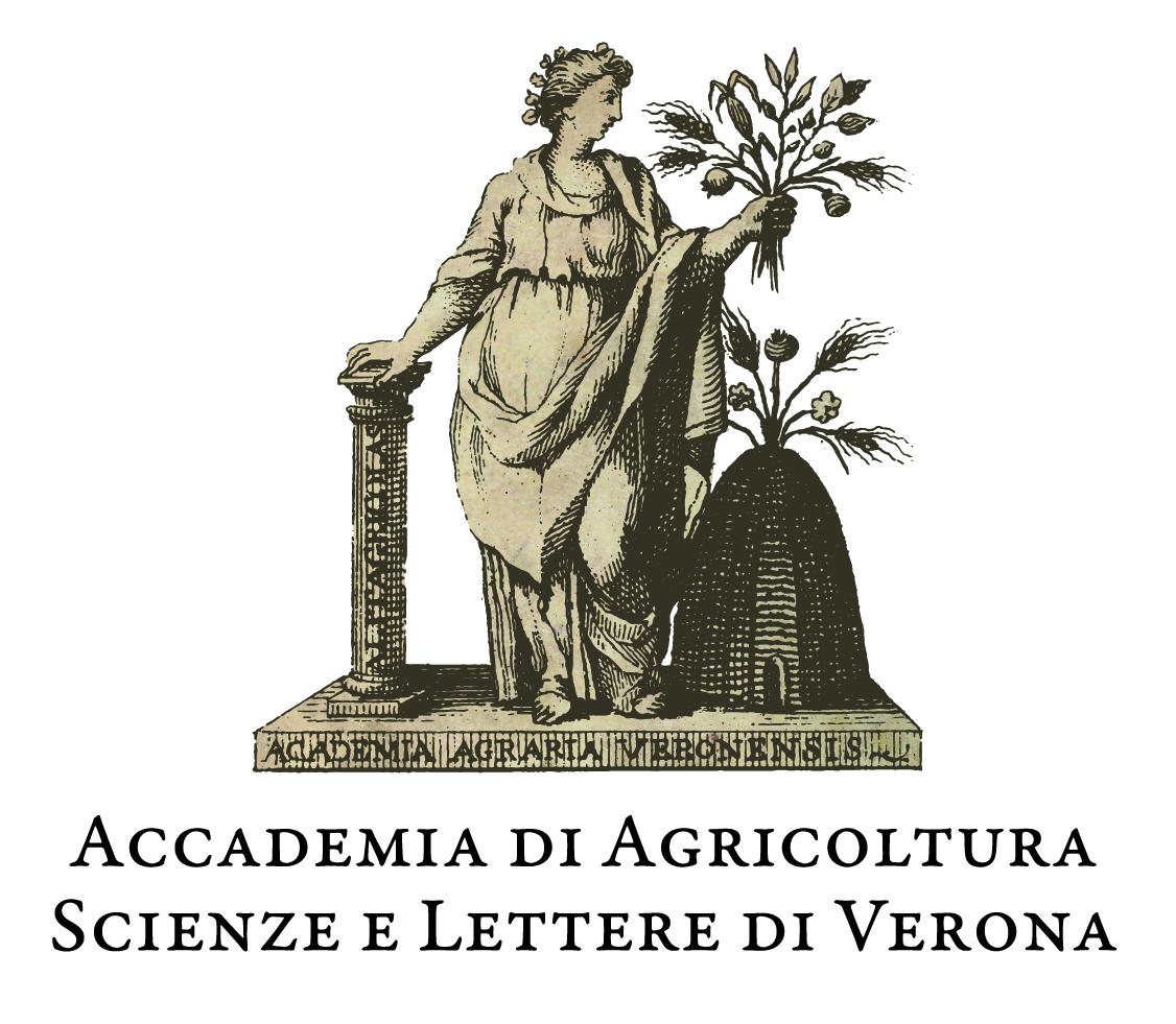 Accademia di Agricoltura Scienza e Lettere di Verona
