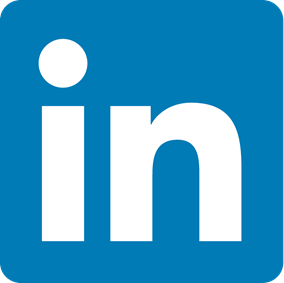 ARTIFICES SRLS Linkedin